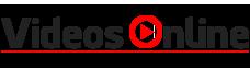 Videos de Sexo – Videos Porno – Filmes Porno e Sexo Grátis